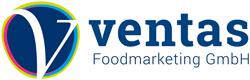 ventas-food.com Logo